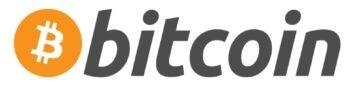bitcoin-logo-Hor