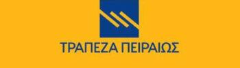 piraeus-bank_0